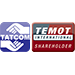 Tatcom - Temot International